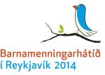 barnamenning2014