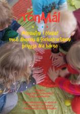 TonMal_forsida